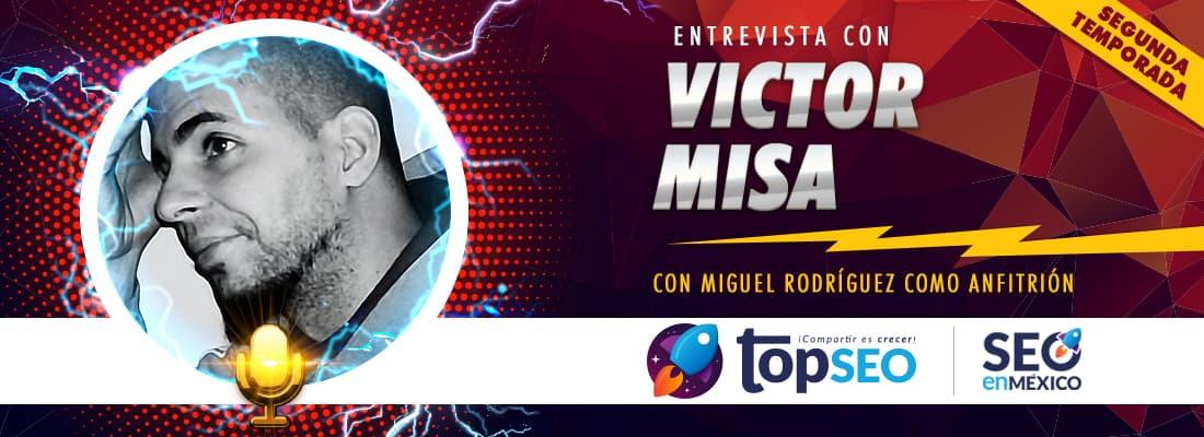 cpl victor misa