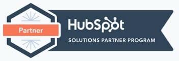 Agencia Inbound partner-hubspot