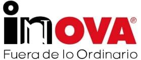 agencia de posicionamiento web CDMX