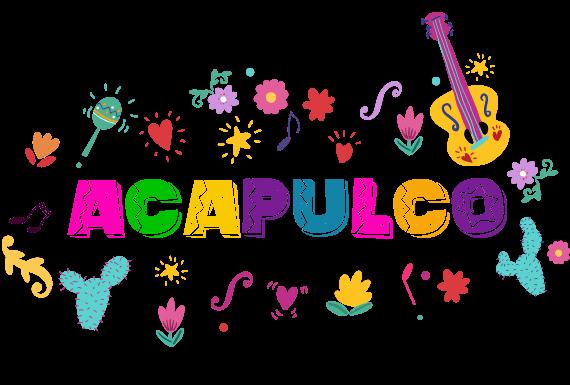 Agencia SEO en Acapulco