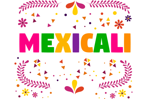 Agencia SEO en Mexicali