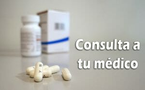 Anuncios Medicos