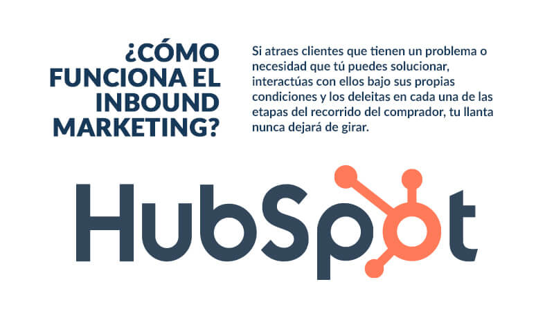 cómo-funciona-el-inbound-marketing