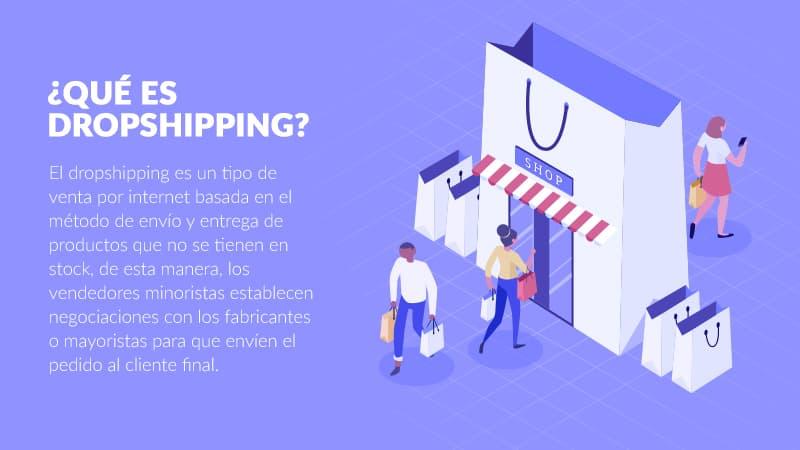 que-es-el-dropshipping