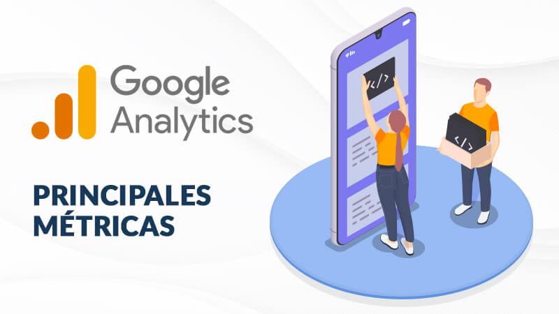 principales-metricas-de-google-analytics