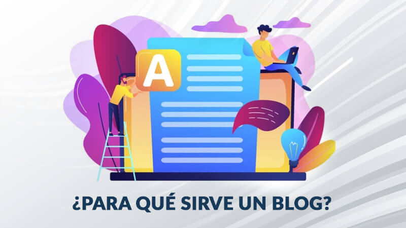para-que-sirve-un-blog