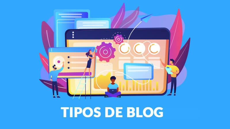 tipos-de-blog